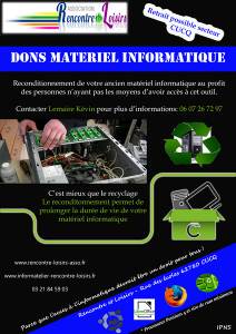 don-ordinateur[1] (Copier)